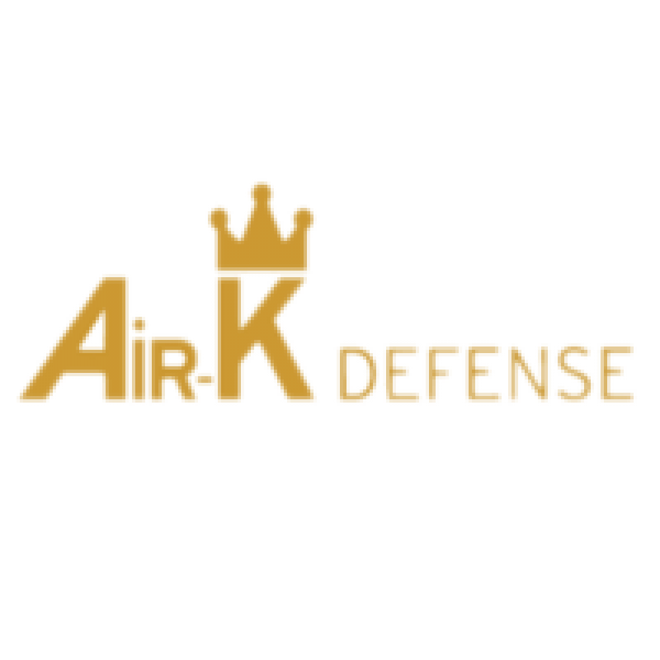 Air-k defense