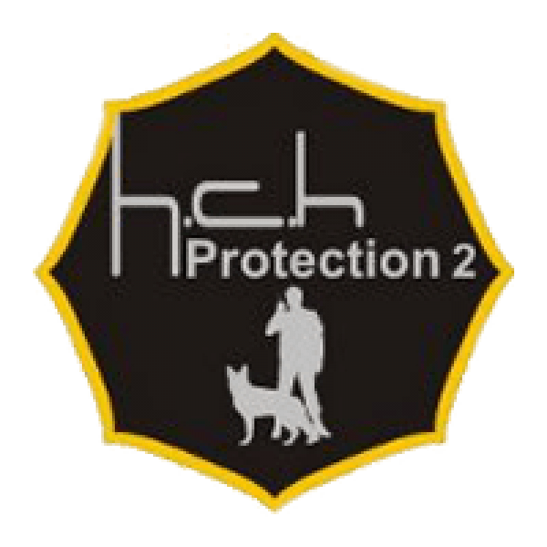 HCH Protection