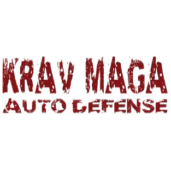Krav Maga auto-defense