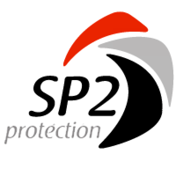 SP2 Protection